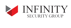 Infinity Security Group